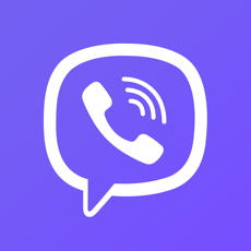 Viber Messenger: Videochiamate