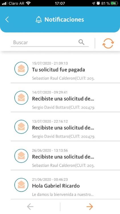 BNA+ screenshot-5