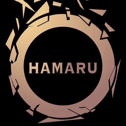 英語 英単語ゲームHAMARU - 英検やTOEIC勉強