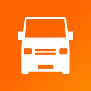 货拉拉-搬家拉货的货运物流平台