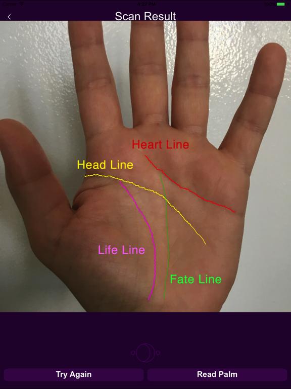 https://is4-ssl.mzstatic.com/image/thumb/Purple124/v4/8e/36/be/8e36bea4-87db-6676-b084-fe9ef9edb753/mzl.ajzcyyhr.png/576x768bb.png