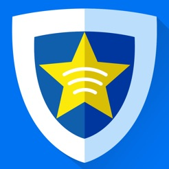Star VPN - Unlimited VPN Proxy on the App Store