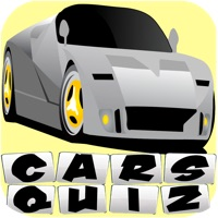 Codes for Cars Logos Quiz! (new puzzle trivia word game of popular auto mobiles images) Hack