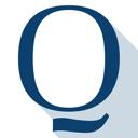 Le Quotidien ePaper