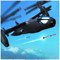 App Icon for Drone 2 Air Assault App in United States IOS App Store