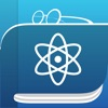 Science Dictionary by Farlex - iPhoneアプリ