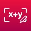 FastMath - Take Photo & Solve