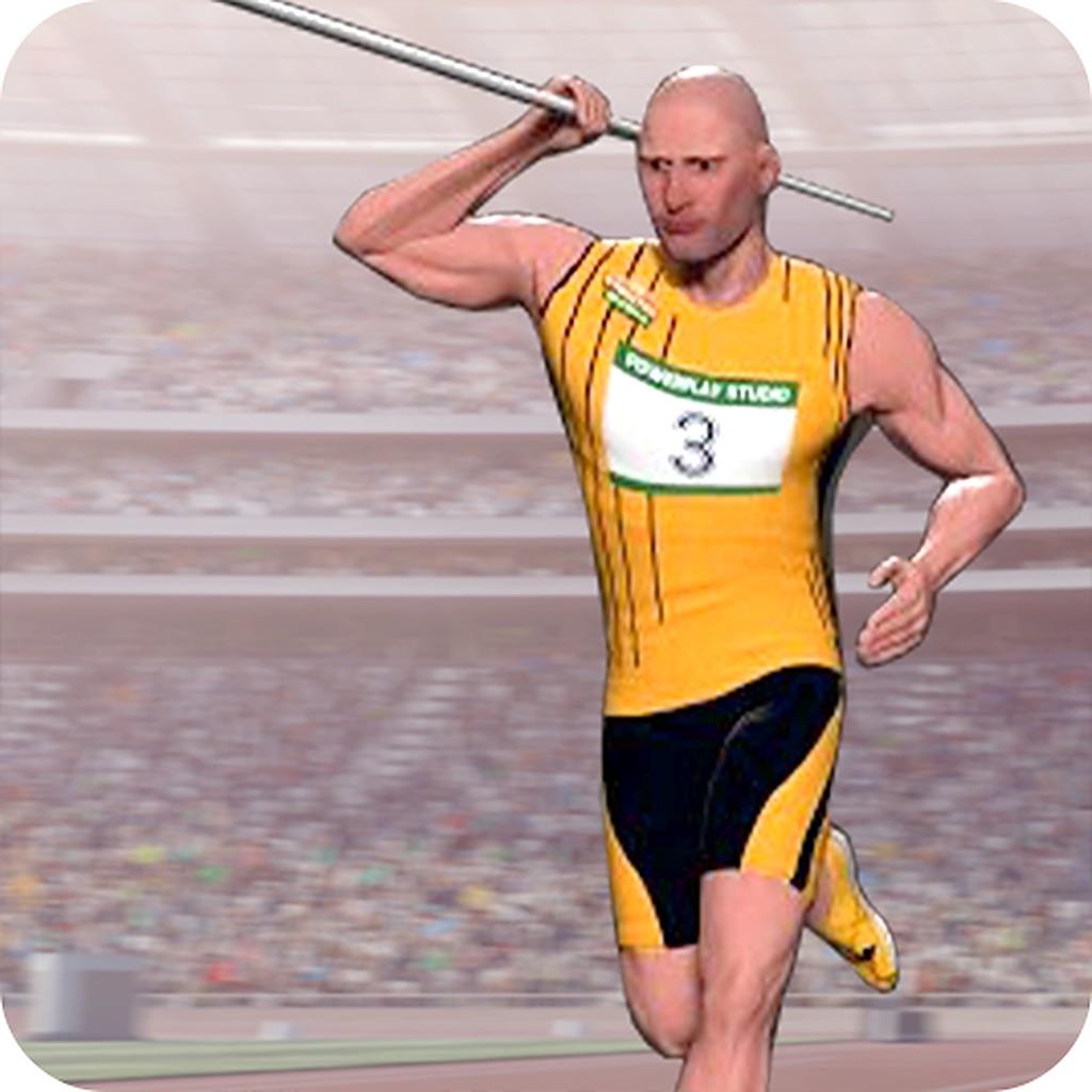 Athletics Mania: Track & Field hack