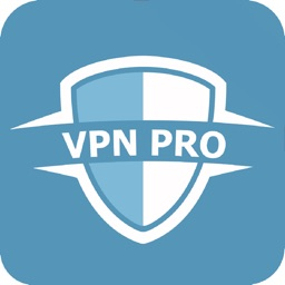 VPN Pro + Ad Block