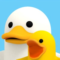 Codes for Save Ducks Hack