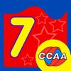 CCAA - CCAA Kids 7  artwork