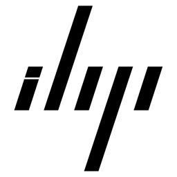 iHP48