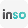INSO