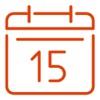 CalendarPlus Reviews
