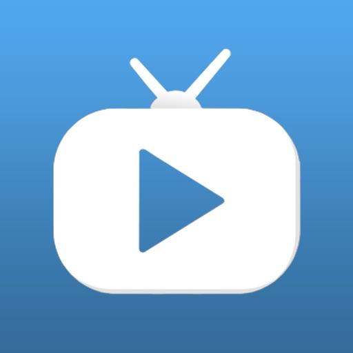 Televisión de México - BTV
