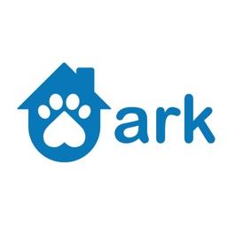 Ark Pets: Smart Pet Care App