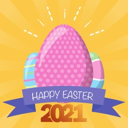 Happy Easter Day Wishes Images