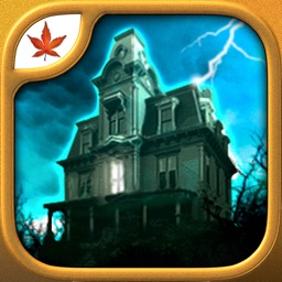 Secret of Grisly Manor