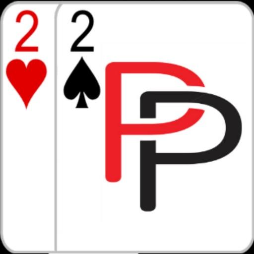 Pitty Pat - Deuces