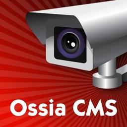 Ossia CMS
