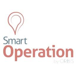 Smart Operation