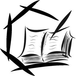 Crinkle - Read, Write Stories