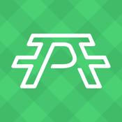 Picniic - Family Organizer icon