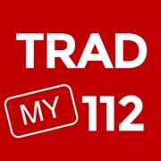 My Trad 112