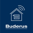 Buderus MyDevice icon