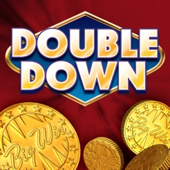 Free slots casino double down what does tote mean in gambling