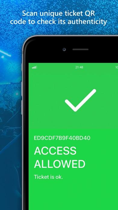点击获取Olaii Access Control