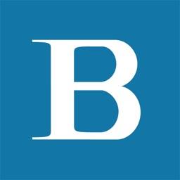 Blade NewsSlide for iPad