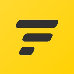 Fit-Personal Trainer
