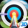 射击王者3D达人版