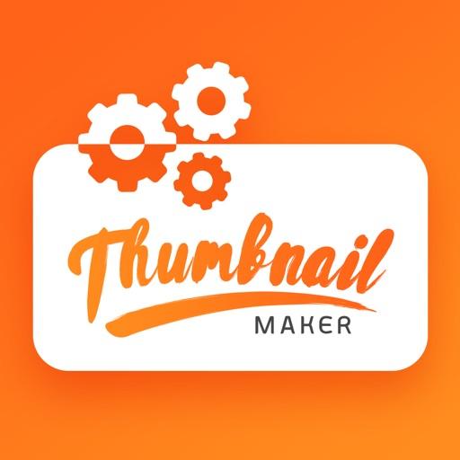 facebook banner maker app