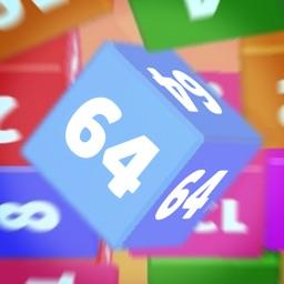 Clash the Cube