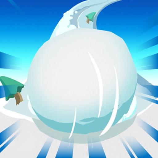 Snowball Roller