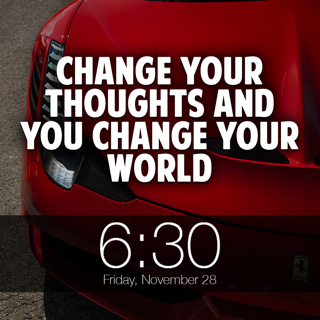 Daily Motivational Quotes Motivation for life on the App Store