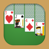 Suplox - Solitaire by Suplox  artwork