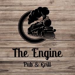 The Engine Baldock