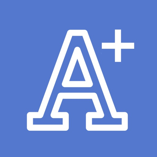 Fonts - Cool Fancy Text