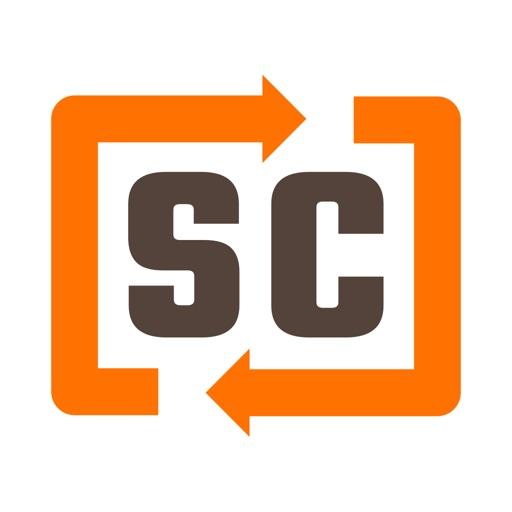 Soil Connect