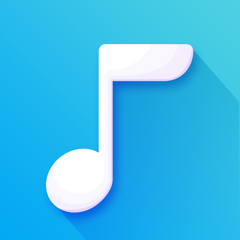 Cloud Music Offline Downloader