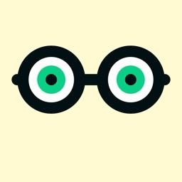 Eye Workout: Vision Training