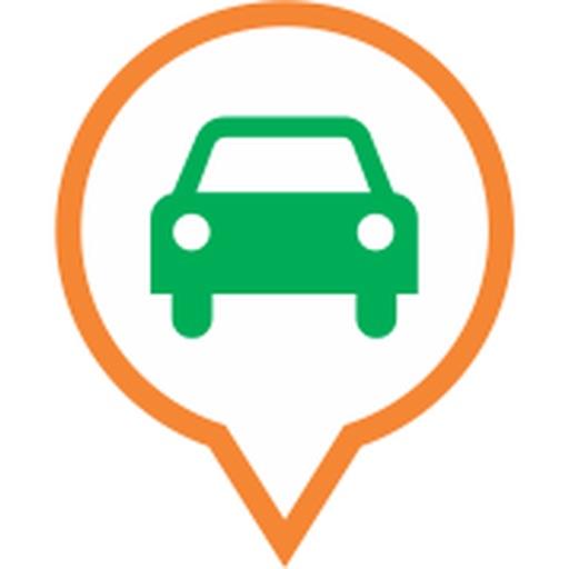 TaxiGo - Lái Xe