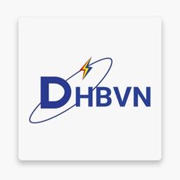 DHBVN Trust Based Billing
