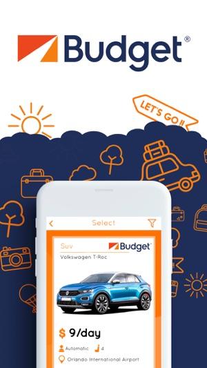 carla car rental rent a car on the app store rh itunes apple com