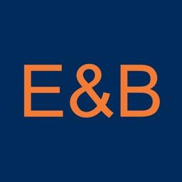 Hope E&B