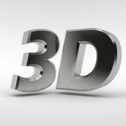 3dmax教学 - 零基础快速学习3dmax软件