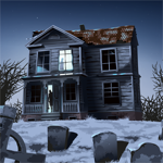 Mystery Manor: hidden objects Hack Online Generator  img